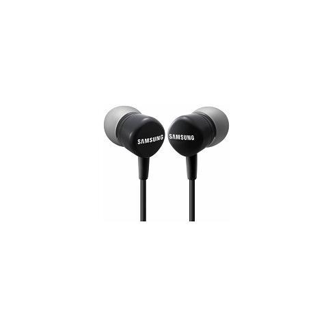 SAMSUNG Auricolari stereo ear-in con microfono integrato e jack audio da 3,5mm