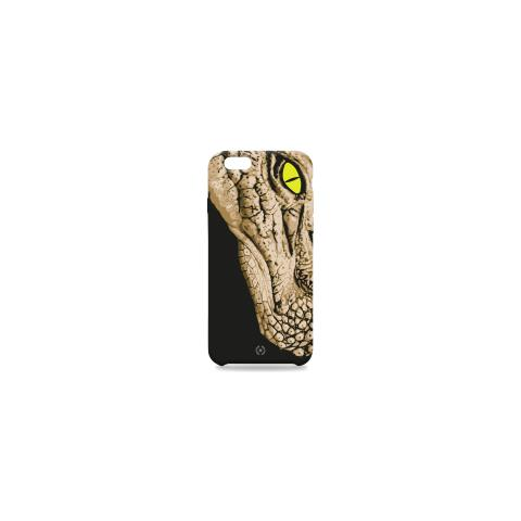 CELLY Skin Cover Croco Iphone 6s Plus