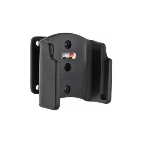 BRODIT 511779 Auto Passive holder Nero supporto per personal communication