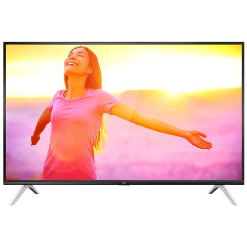 Image of TV LED Full HD 40'' 40DD420