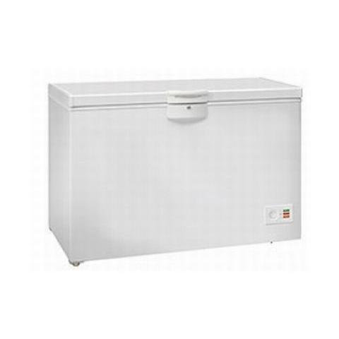 CO302 Congelatore Orizzontale Classe A++ Capacità Lorda / Netta 288/284 Litri Colore Bianc...