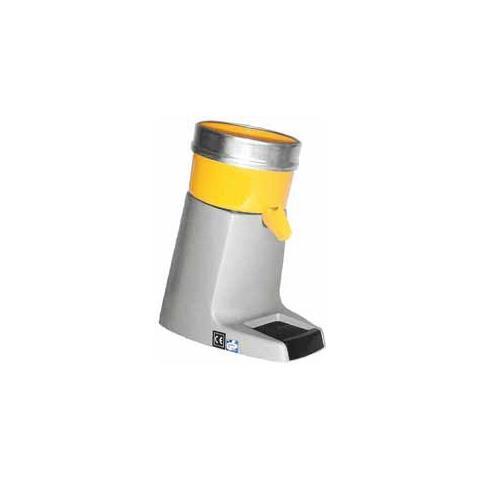 Spremiagrumi Professionale Elettrico Spremute Rs1856