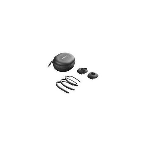 JABRA Kit per Auricolari Nera 14121-29