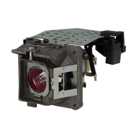 MICROLAMP ML12656 196W lampada per proiettore