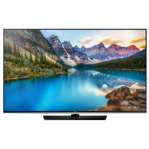 "SAMSUNG TV LED HD Ready 32"" HG32ED670AKXEN"