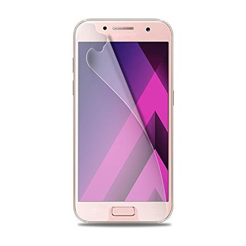 CELLY Screen Perfetto Galaxy A5 2017