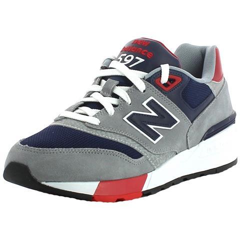 scarpe new balance 597 uomo