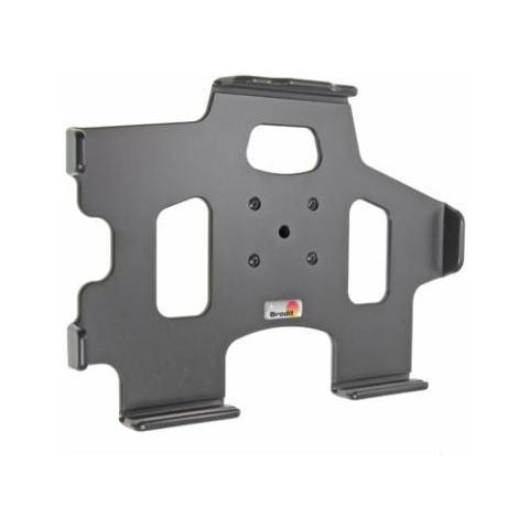 BRODIT 511782 Auto Passive holder Nero supporto per personal communication