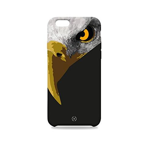 CELLY Skin Cover Eagle Iphone 6s