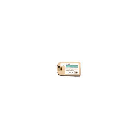 Samsung Batteria Samsung E630/638 Silver Li-ion 900 Mah