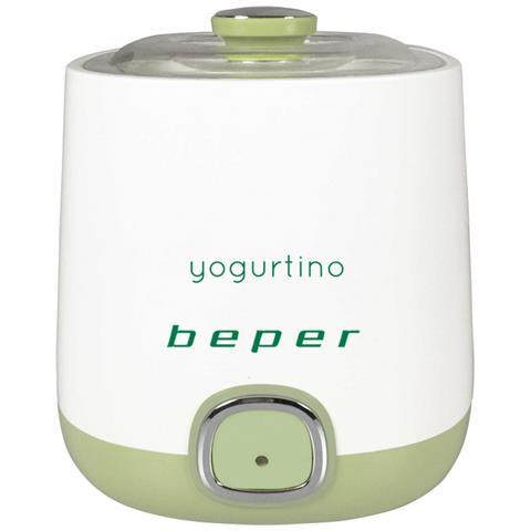 Yogurtino - Yogurtiera / Macchina Yogurt Casa 20w