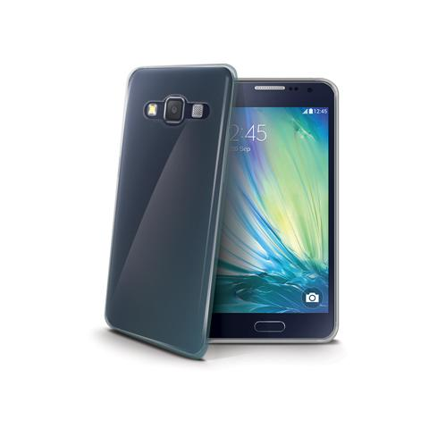 CELLY Cover Galaxy A3 TPU