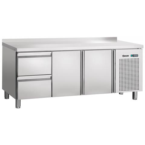 110805MA Bancone refrigerato ventilato 1792 x 700 x 850 mm