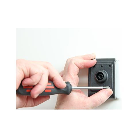 BRODIT 511819 Auto Passive holder Nero supporto per personal communication