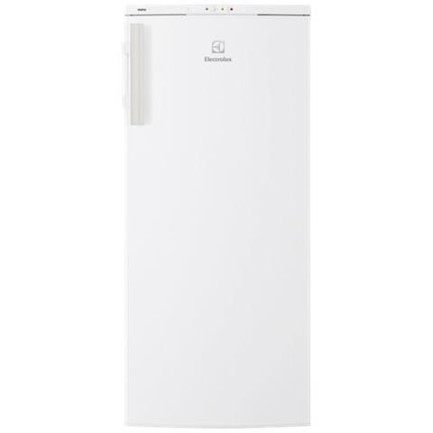 Congelatore Verticale EUF1900AOW Classe A+ Capacità Netta 168 Litri Colore Bianco