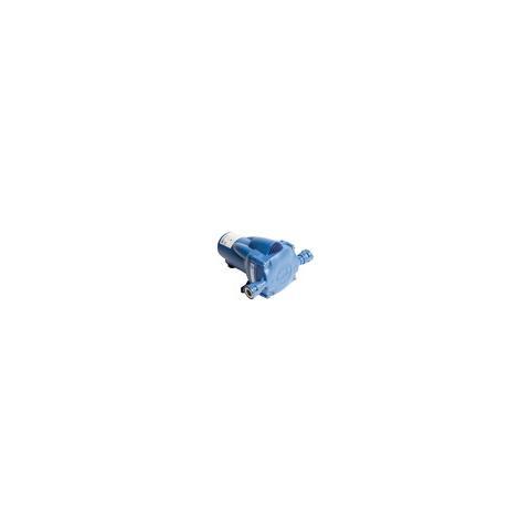 Pompa 12 V 8 l / min