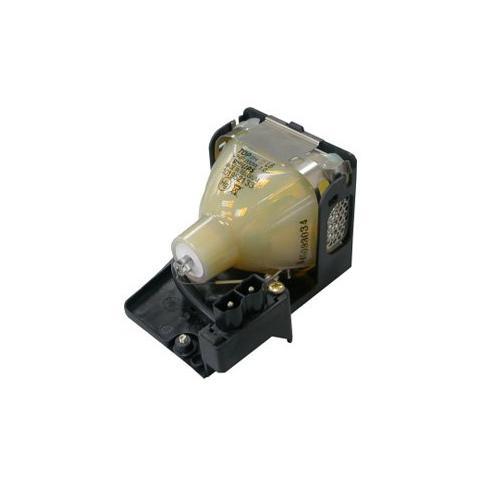 GO LAMPS Lampada per proiettore Go Lamps - 220 W - NSH - 2000 Ora