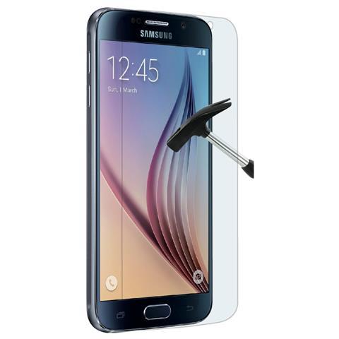 AIINO Pellicola per Samsung Galaxy S6 - Anti-Shock