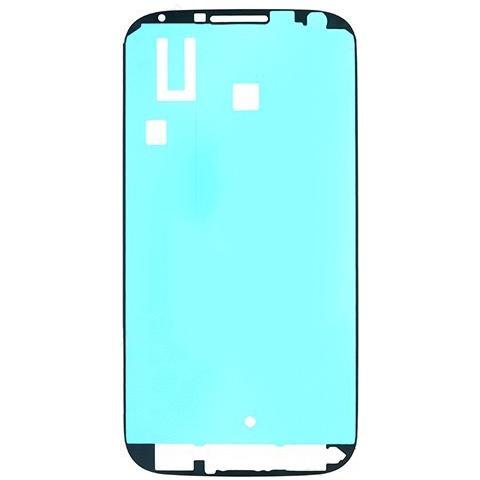 BOMA Biadesivo Adesivo Istallazione Vetro Touch Vetrino Samsung Galaxy S4 Gt-i9500 Gt-i9505