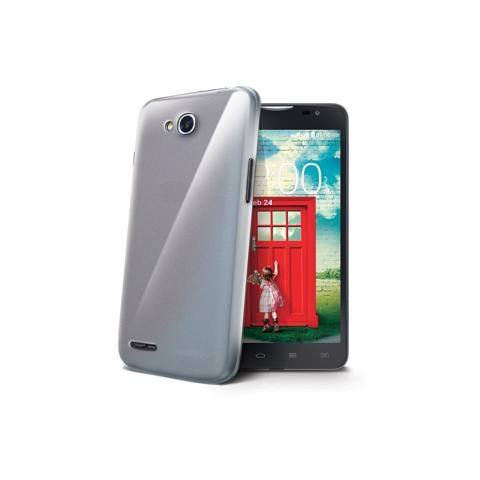 CELLY tpu cover lg l80