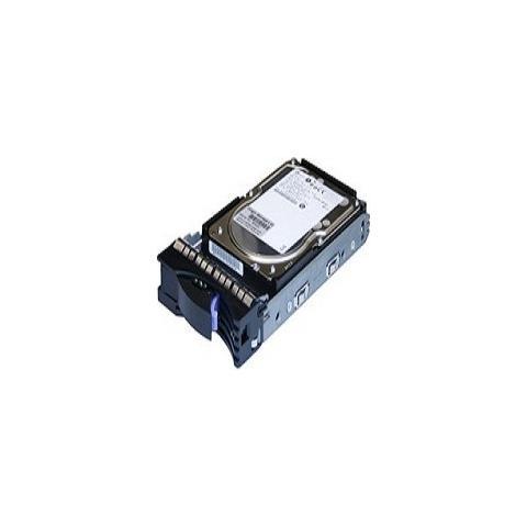 Storage 6TB 3.5'' NL-SATA 6000GB NL-SATA disco rigido interno