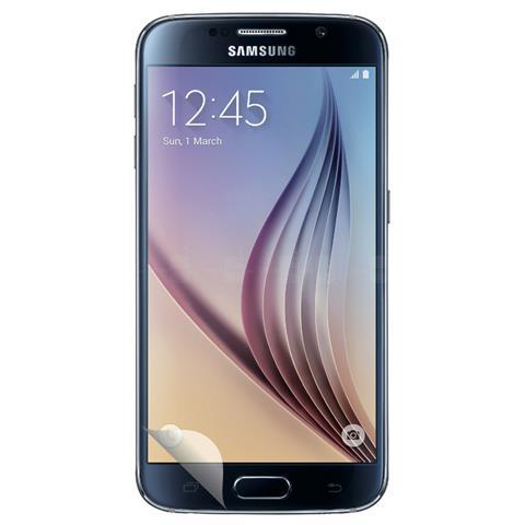 AIINO Pellicola per Samsung Galaxy S6 - Anti-Glare
