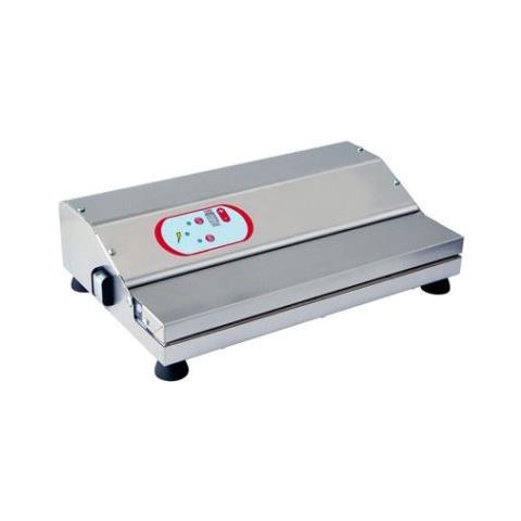 Macchina Confezionatrice Sottovuoto Barra 45 Cm Rs1480