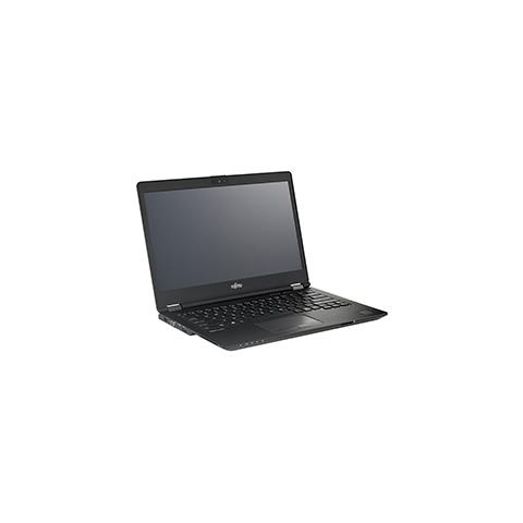 Image of Notebook Lifebook U749 Monitor 14'' Full HD Intel Core i5-8265U Ram 16GB SSD 512 GB 2x USB 3.0 / 1x USB 3.1 Windows 10 Pro