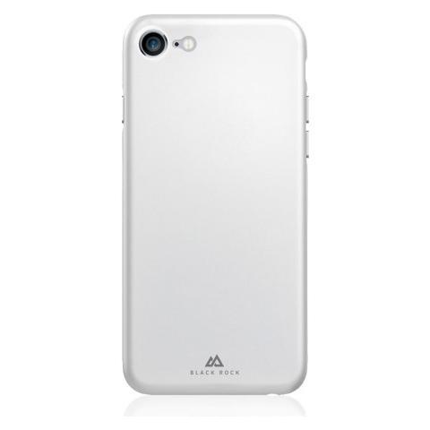 BLACK ROCK Cover Ultra Thin per iPhone 7 - Trasparente
