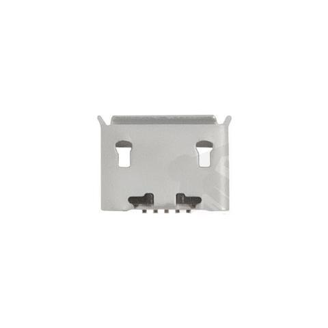 BOMA Connettore Ricambio Dock Ricarica Micro Usb A Saldare Memo Pad Hd7 Asus Me173x K00b
