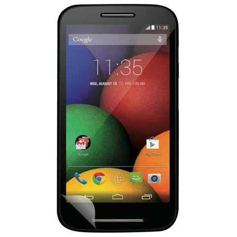 AIINO Pellicola per Motorola MOTO G (2014) - Ultra-Clear