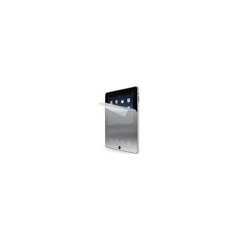 Universal Pellicola Display Apple Ipad 2/3 Specchio