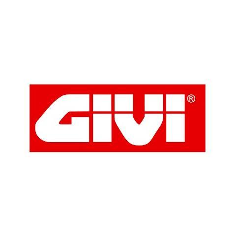 S952b Givi Porta Smartphonda E / navigatore