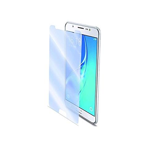 CELLY Pack Glass Galaxy J5 2016 5pz.