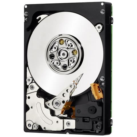 Image of Cheetah 450GB 3.5 450GB SAS disco rigido interno