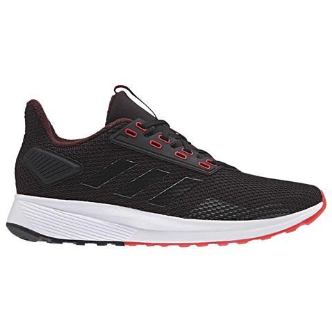 newest e16fc 1fbbe adidas Scarpe Running Adidas Duramo 9 Scarpe Uomo Eu 45 13