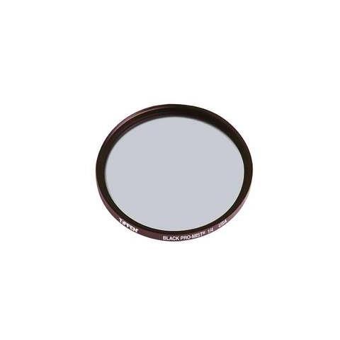 Filtro Pro mist 1/4 per Lente della Fotocamera Digitale Nera 7.2 cm 72BPM14