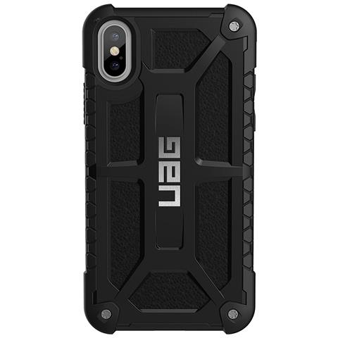 custodia iphone x uag