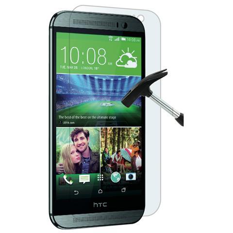 AIINO Pellicola per HTC One M9 - Anti-Shock