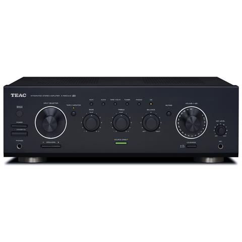 TEAC Amplificatore Stereo 2x100w