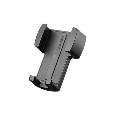 CELLULAR LINE Supporto da auto Universale Handy Wing per smartphone