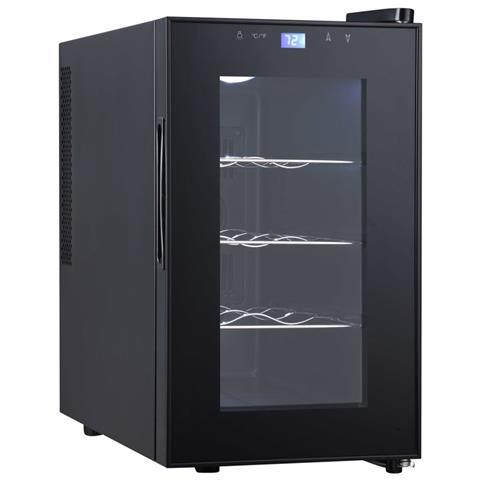 FWK1608 cantina frigo per vini - free standing -