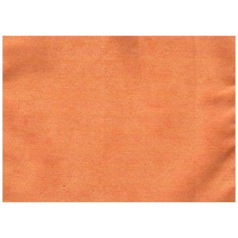 Sacco Portapane Polinesia (arancio)
