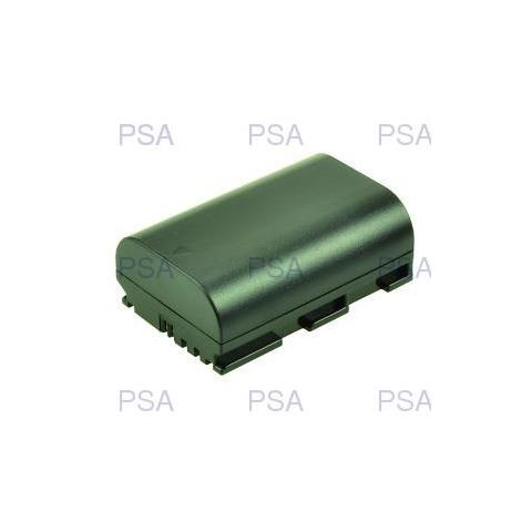 PSA PARTS Digital Camera Battery 7.4v 1430mAh