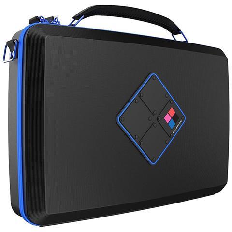 POLARPRO Custodia Trekker Dual per GoPro