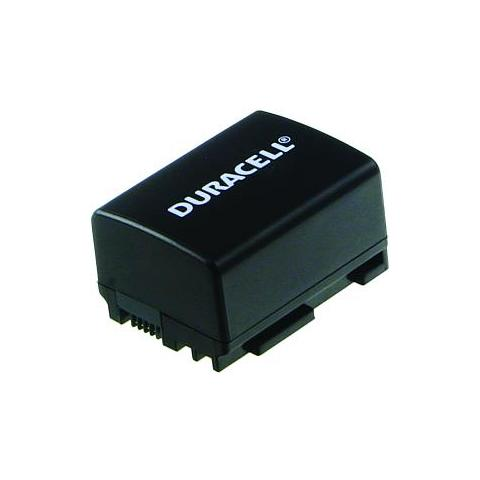 2POWER 2-Power DR9689, 900 mAh, Videocamera, Ioni di litio, 4 cm, 2,3 cm, 3,1 cm