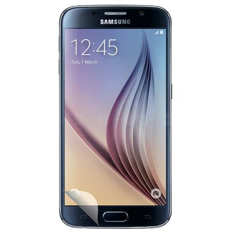 AIINO Pellicola per smartphone Samsung Galaxy S6 - Ultra-Clear