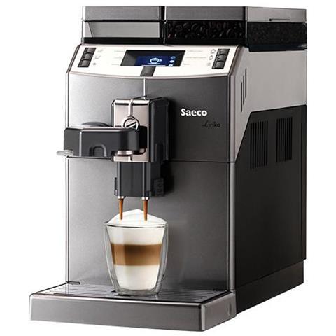 Image of Macchina da Caff