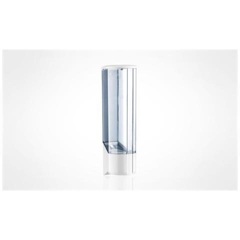 MAR PLAST Dispenser per bicchieri in plastica