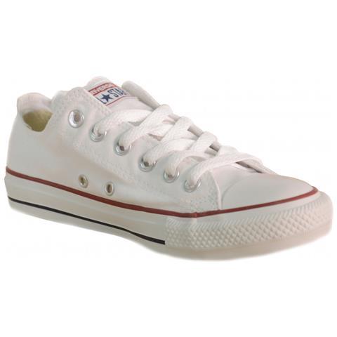 scarpe uomo all star converse 43
